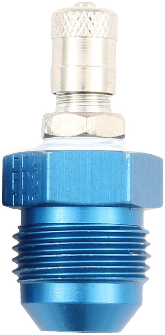 Individual Hose Pressure Test Kit Fragola 900663 ze -3