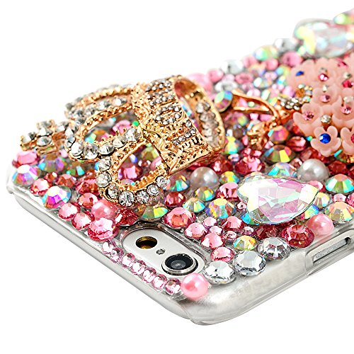 mavis diary iphone 6 case