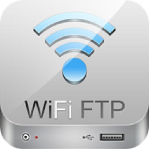 Wifi File Transfer Ultra