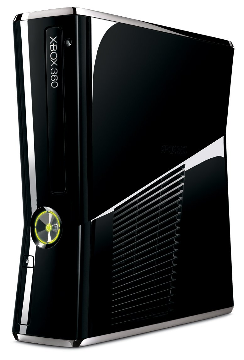 list of xbox 360 games wikipedia autos post