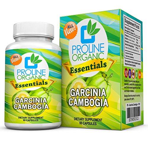 proline weight - 6
