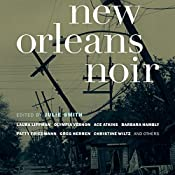 New Orleans Noir | Julie Smith