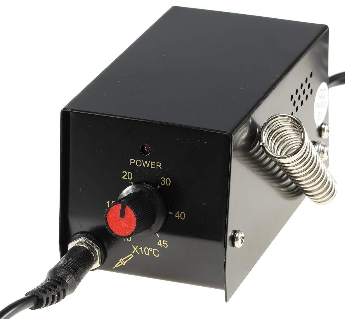 Pr/äzisions-L/ötstation CT-LS Micro 230V 8W