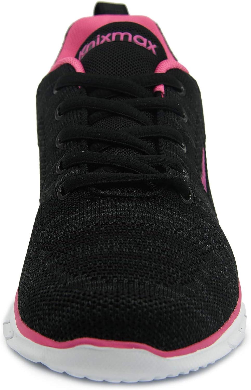 Herren Sneaker Turnschuhe Laufschuhe Running Sportschuhe leicht Atmungsaktiv Neu