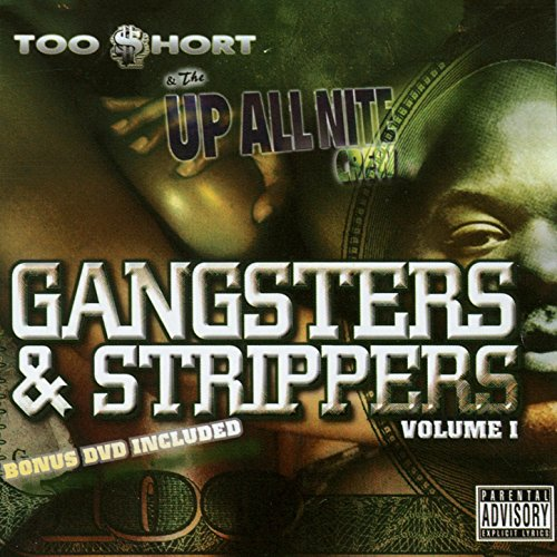 gangsters-strippers-explicit