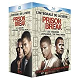 Prison Break - The Complete Series