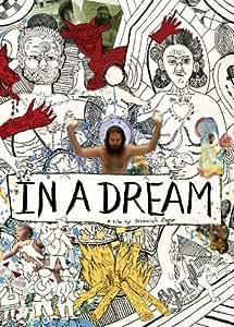 In a Dream [Import]