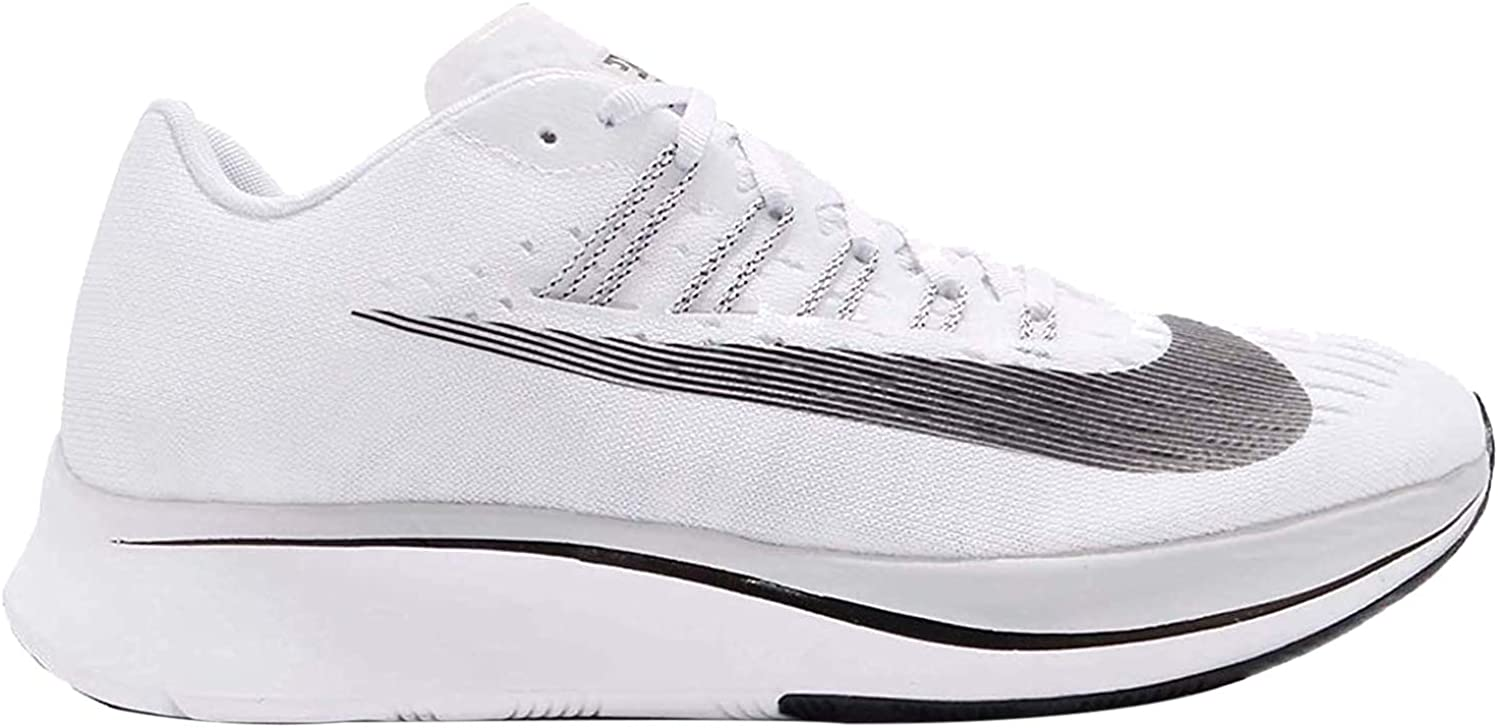 Nike Femmes Zoom Fly Chaussures Athlétiques