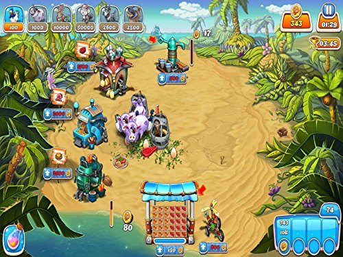 farm frenzy 5 free download for pc
