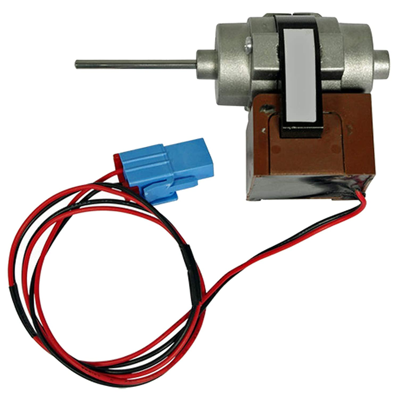 Fan motor for refrigerator BOSCH DAEWOO D4612AAA21