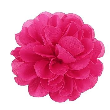 Frau Kleidung Verzierung Blumen Design Blume Ansteckblume Brosche
