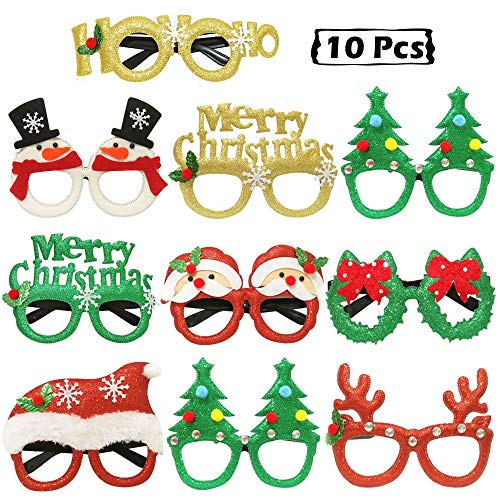 Check expert advices for holiday photo booth props christmas?