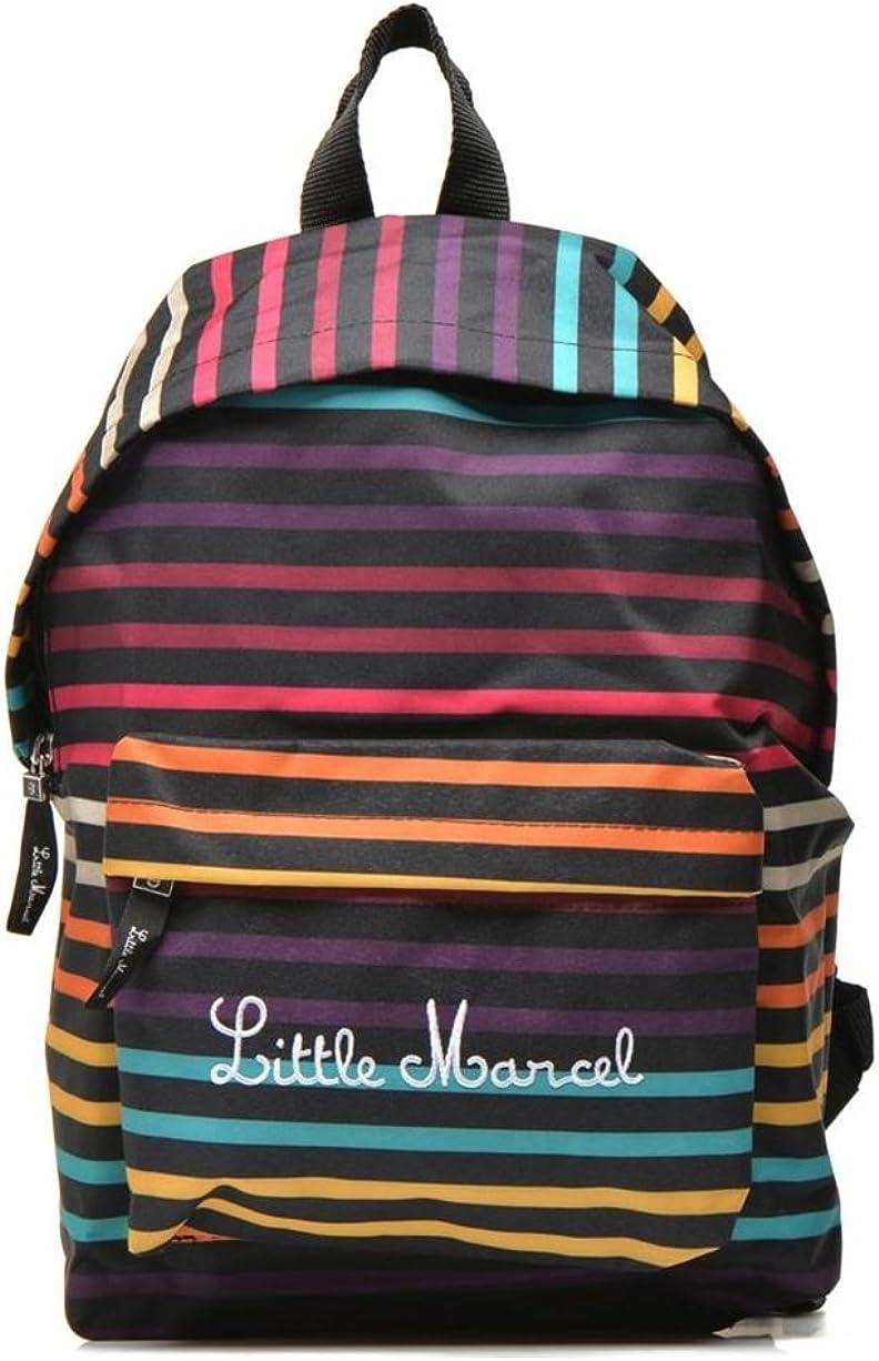 Nibion Kids Backpack