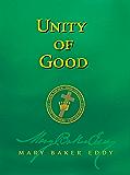 Unity of Good (Authorized Edition)
