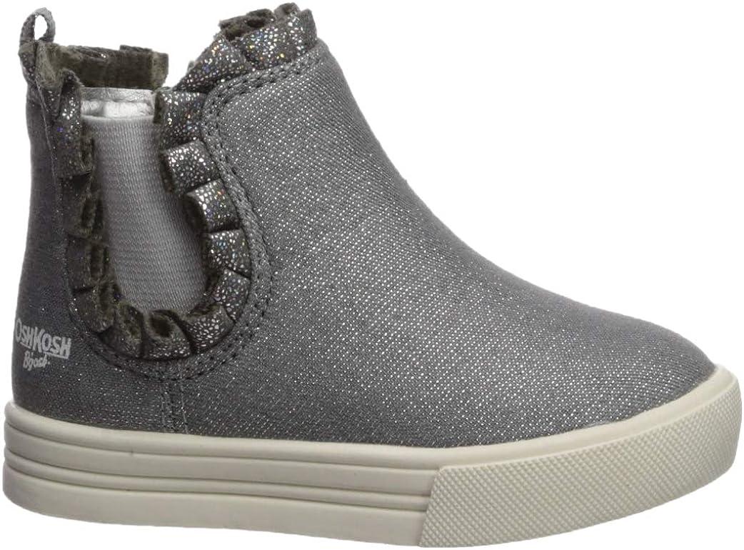 OshKosh BGosh Kids Roxa Sneaker