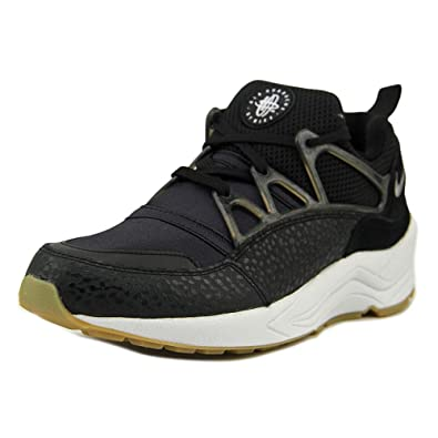 on sale 6e6c6 11941 Nike W Air Huarache Light PRM, Chaussures de Sport Femme Amazon.fr  Chaussures et Sacs