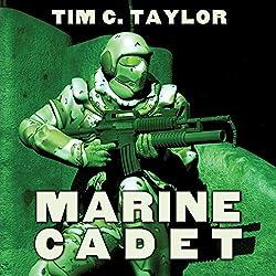 Marine Cadet
