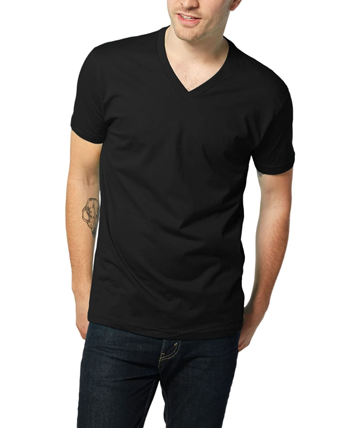a4034296a3f 30%OFF Ridiculously Soft V-Neck by NAYKED · 80%OFF DALLAS COWBOYS ...