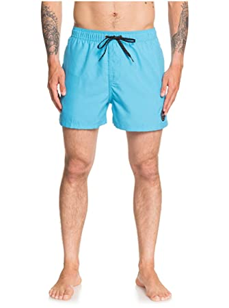 f4bb585ceb99 Quiksilver Everyday Shorts, Hombre