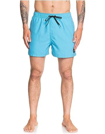 2826f2d53 Quiksilver Everyday Shorts, Hombre
