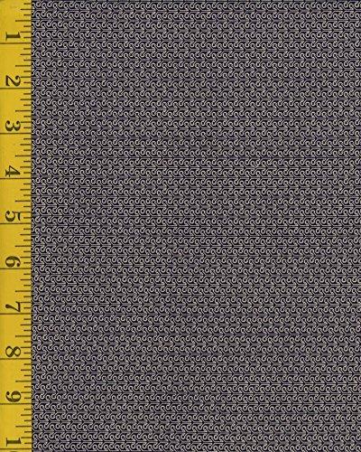 Amazon Reproduction Fabric