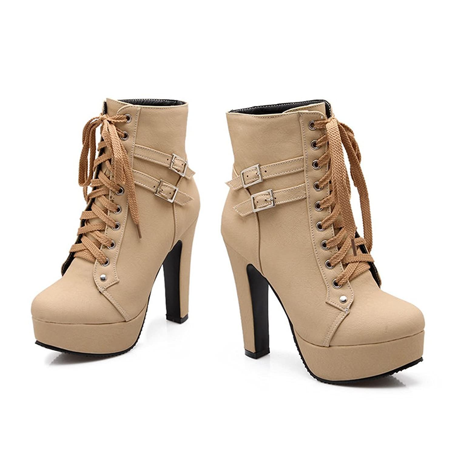 Free shipping and returns on Women's Platform Heels at bonjournal.tk