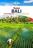 img - for Lonely Planet Pocket Bali (Travel Guide) book / textbook / text book