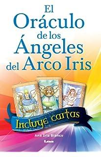 Oraciones a los angeles cartas oraculo: KYLE GRAY ...