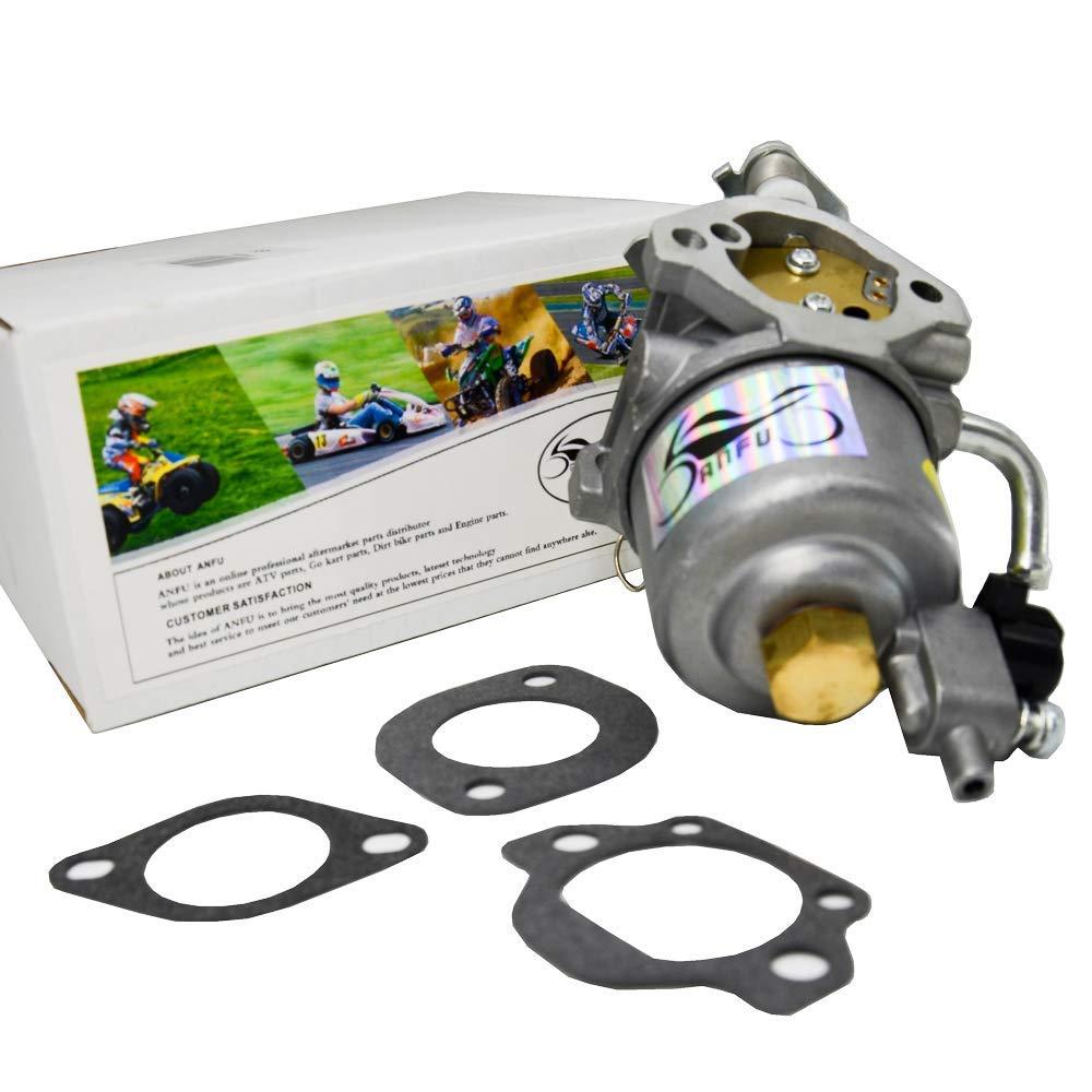 146-0785 KY Series A042P619 Carb-for Onan 146-0785 146-0803 Generator Carburetor KY Series A042P619