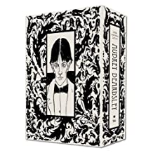 Aubrey Beardsley: A Catalogue Raisonné