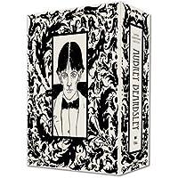 Aubrey Beardsley: A Catalogue Raisonne