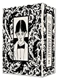 Aubrey Beardsley: A Catalogue Raisonné (The Paul Mellon Center Series in British Art)