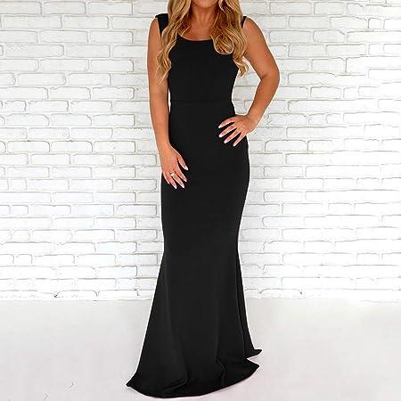Rückenfrei abendkleid schwarz lang Top 10