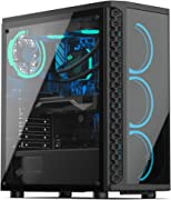 La Sedatech produce PC Gaming e workstation ad alte prestazioni e le vende in tutto il mondo. Se c
