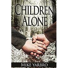 Children Alone