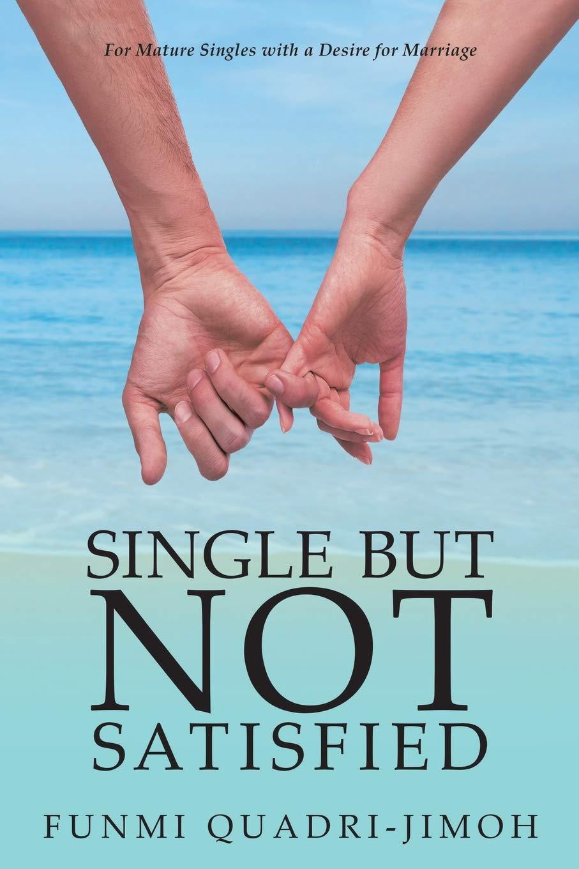 Mature christians singles