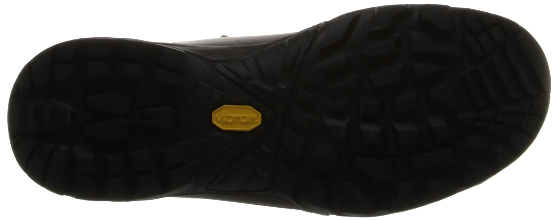 Scarpa Womens Women's Terra GTX Hiking Boot,Brown,42 EU/10 M US by SCARPA (Image #3)