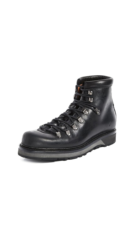 - FRYE Men's Woodson Arctic Grip bottes, noir, 11 D(M) US