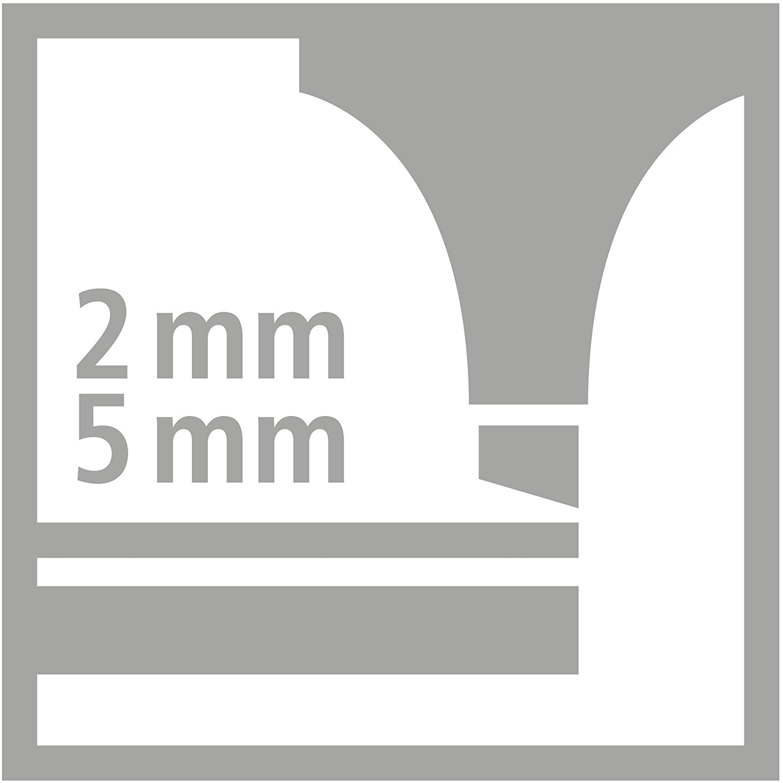 Etui 4 surligneurs Coloris assortis STABILO BOSS SPLASH Surligneur