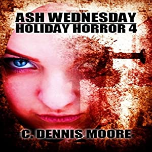 Ash Wednesday Audiobook