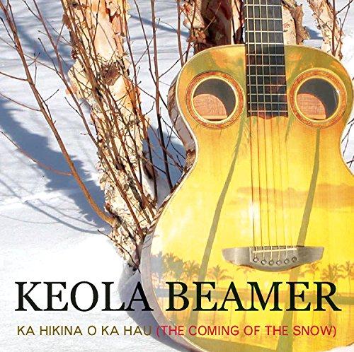 Price comparison product image Ka Hikina O Ka Hau / The Coming of the Snow