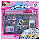 Happy Places ID56426C Welcome Pack Bunny Laundry