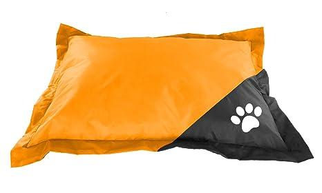 BPS® Colchoneta Cuna para Perros Mascotas de Verano Cama ...