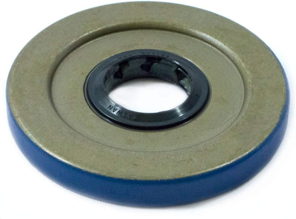 Driveshaft And Pump Seals~1995 Polaris SL 650 Winderosa 623802
