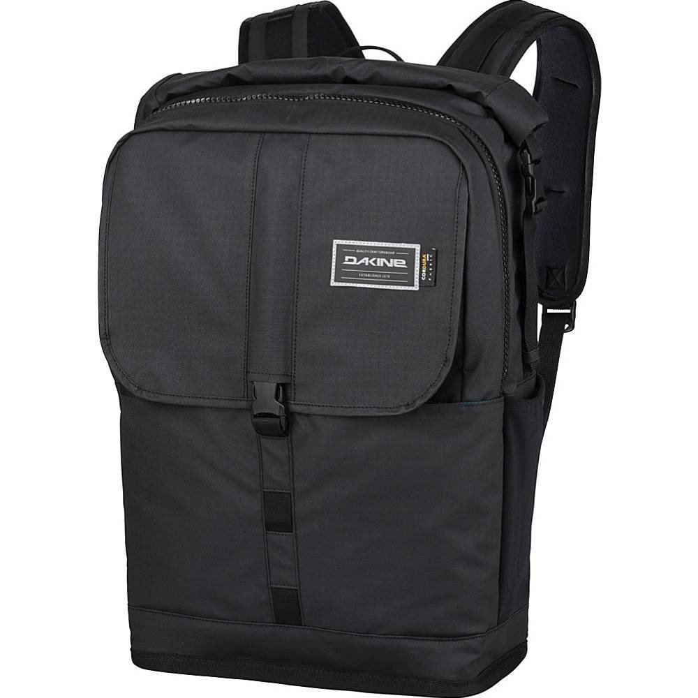 (ダカイン) DAKINE メンズ バッグ パソコンバッグ Cyclone Wet/Dry 32L Laptop Backpack [並行輸入品] B07F764XNS