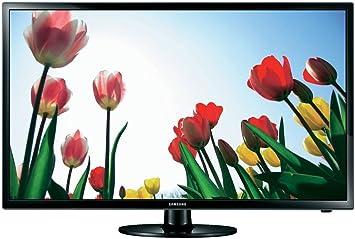 Samsung UE32F4000AW - Televisor (81,28 cm (32