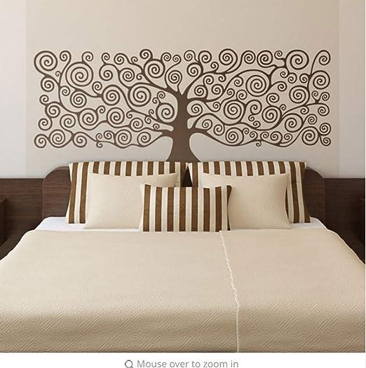 xiaoshuaige Arte de Pared Grande Inspirado en el Árbol de la Vida ...