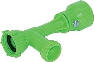 Python Aquarium Replacement Pump