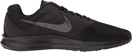 nike downshifter 7 nere