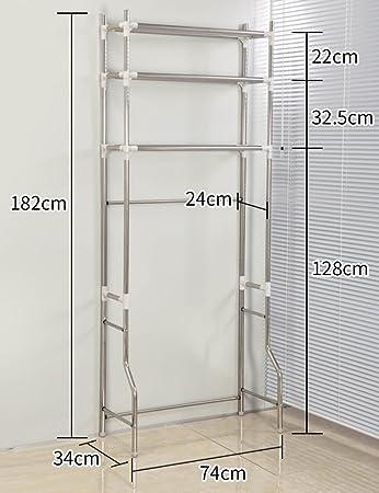 Sed Regal Hwf Badezimmer Regal Regal Waschmaschine Rüstet